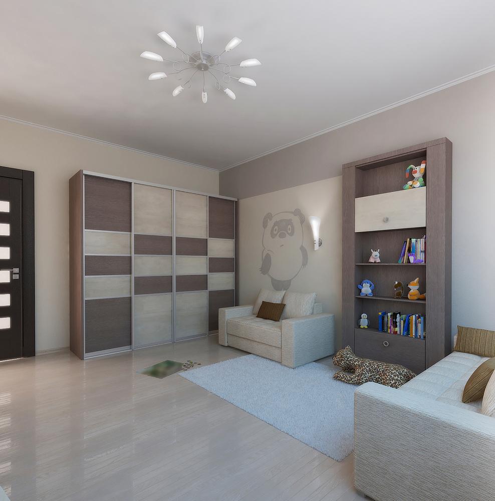 7 טיפים לסידור יעיל של הארונות בבית