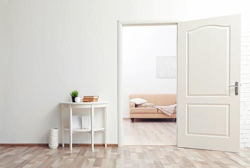 איך לבחור נכון דלתות פנים לחדר ילדים מעוצב
