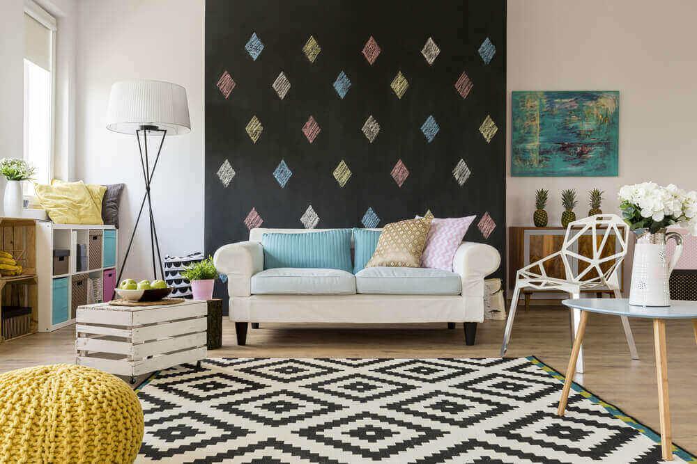 כיצד תהפכו כל דירה לדירה מעוצבת בקלי-קלות?